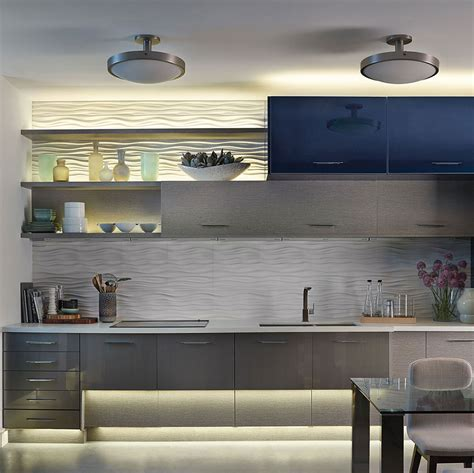 kichler kitchen lighting selecting the lighting elements for your home with 2090