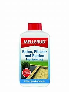 Mem Stein Imprägnierung : impr gnierung pflastersteine test top produkt test ~ Frokenaadalensverden.com Haus und Dekorationen