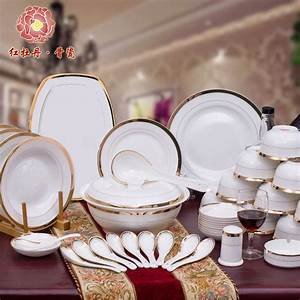Pretty Good China Crockery Luxury Fashion Dinnerware Set Pretty Turquoise Dinnerware Set Color