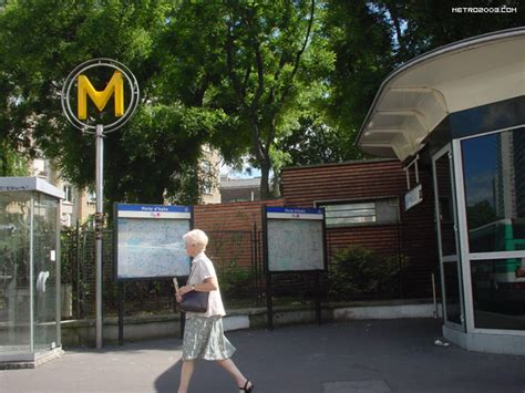 station essence porte d italie 28 images porte d italie ポルト ディタリー駅 パリの地下鉄 メトロ metro a forum