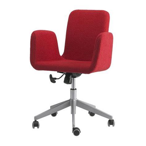dessiner une chaise dessiner ma chaise de bureau part 1 dessine moi un objet