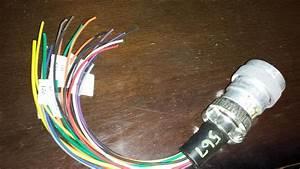 New John Deere 467 567 57m8064 Parts