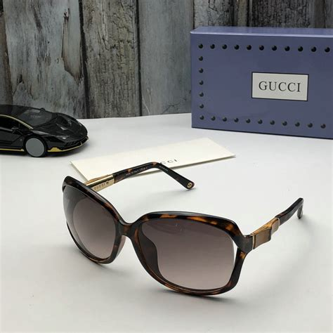 cheap cheap gucci sunglasses women