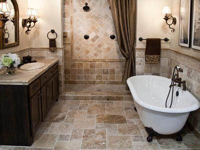 22 Best Bathroom Renovation Milwaukee Images On Pinterest