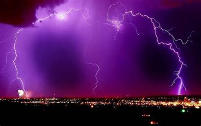 Lightning Cool Backgrounds Wallpapers