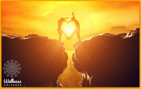 love    air  wellness universe blog