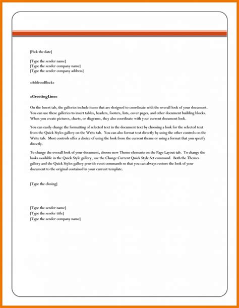 job cover letter template microsoft office kidsawebfccom