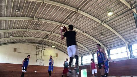Basketbolista - YouTube
