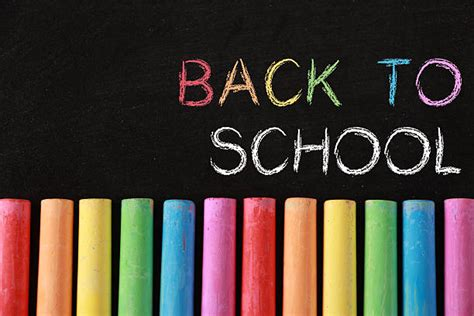 Royalty Free Back To School Shopping Pictures, Images And