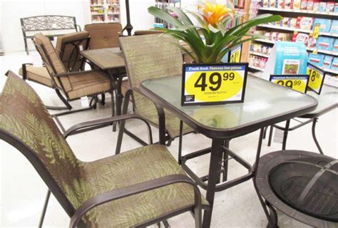 frys marketplace patio furniture frys patio furniture chicpeastudio