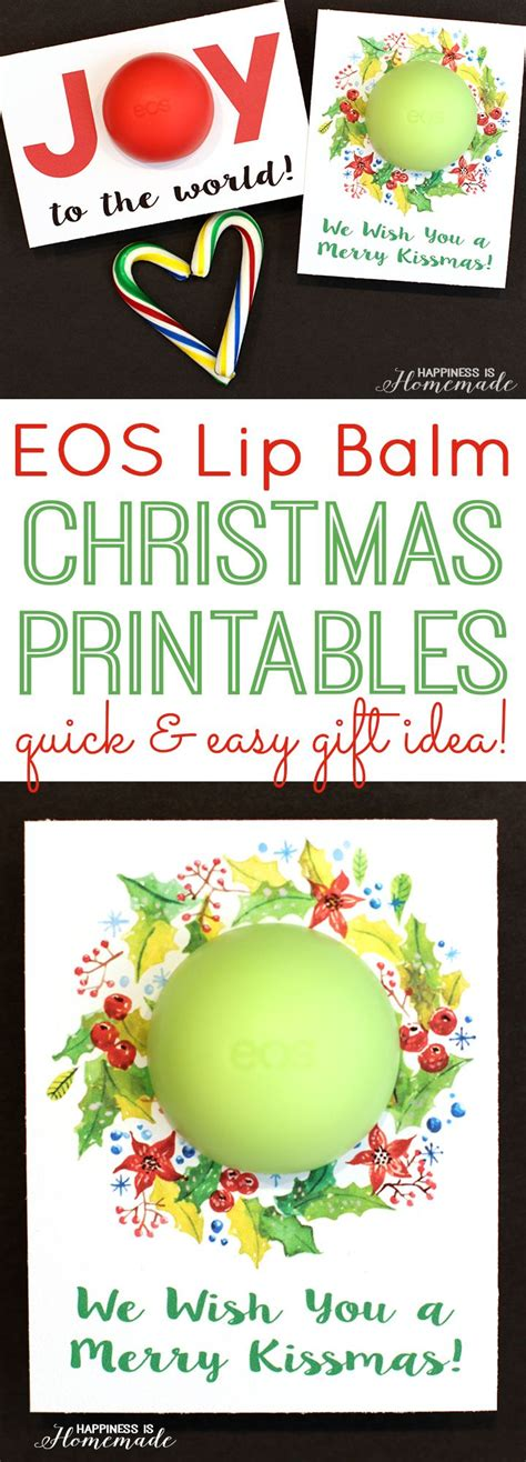 christmas craft activities images  pinterest