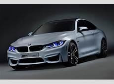 BMW toont nieuwste autosnufjes op CES Las Vegas