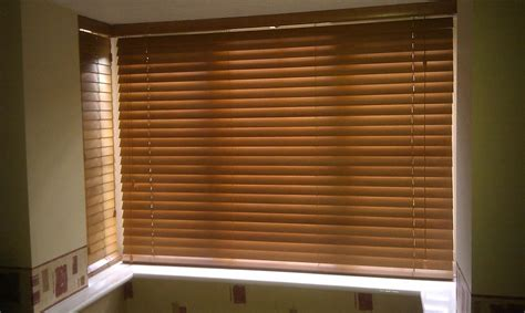 bali blinds shades bali window treatments bali bali wood mini blinds for windows window treatments design ideas