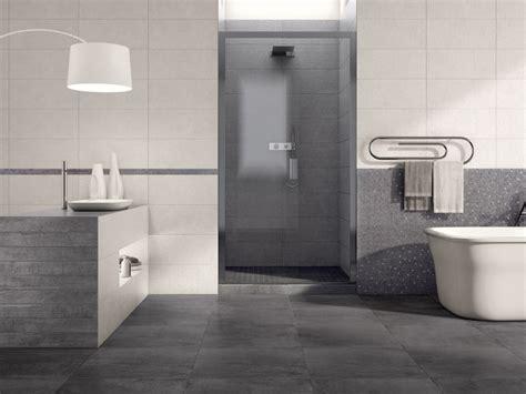 carrelage salle de bain en belgique