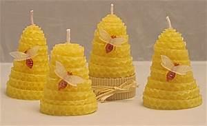 Kerzen Aus Bienenwachs : kerzen ~ A.2002-acura-tl-radio.info Haus und Dekorationen