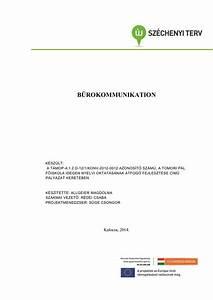 Lieferverzug Möbel Preisnachlass : versp tete lieferung musterbrief ~ A.2002-acura-tl-radio.info Haus und Dekorationen