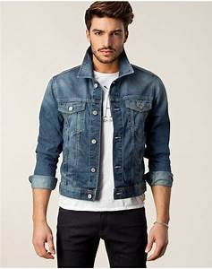 Clubbing Outfits For Men-19 Ideas on How to Dress for the Club