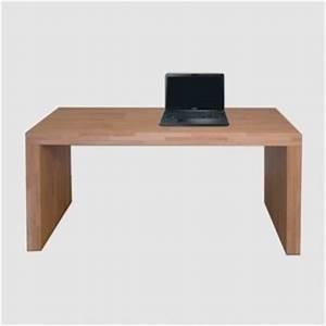 Bureau Plan De Travail : plan de travail pais flip design boisflip design bois ~ Preciouscoupons.com Idées de Décoration