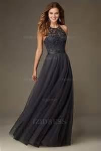robe cocktail pas cher pour mariage 1000 idées sur le thème robes de cocktail sur polyvore robes et hauts