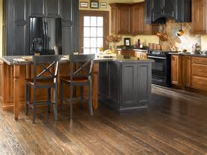 shaw hardwood flooring reviews flooring ideas home