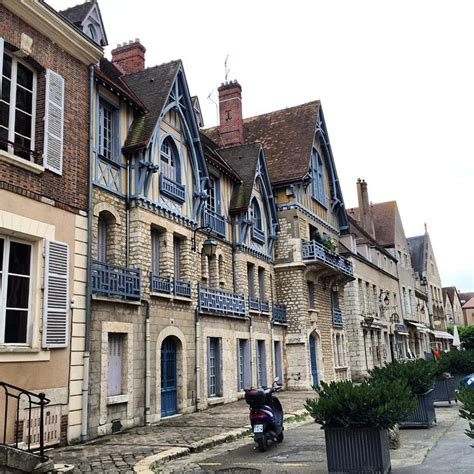 chambres d hotes chartres centre ville chartres centre ville by silviaioanacalea on deviantart