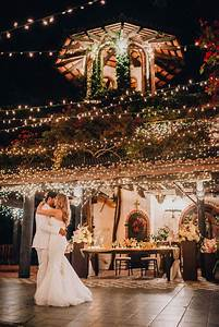 Best 25 Puerto Rico Wedding Venues Ideas On Pinterest