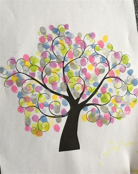 atelier cuisine pour enfants l 39 arbre à empreintes le de maman plume