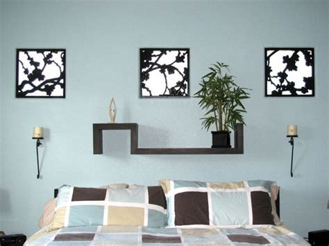116 best FAUX WROUGHT IRON images on Pinterest   Paper