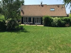 photo dune maison avec jardin maisonreveclub With amenagement jardin maison neuve 0 creation dun jardin pour une maison neuve laurey