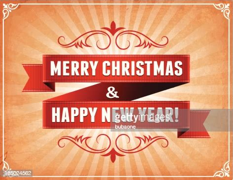 merry christmas  years holiday greeting cards high res