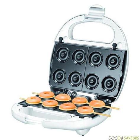 petit electromenager cuisine petit électroménager la vogue du fait maison galerie photos d 39 article 7 11