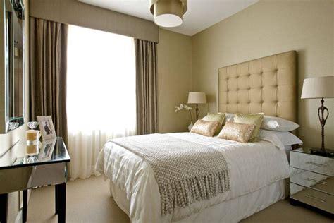 Simple Interior Design For Small Bedroom Indian by Bedroom Interior Design India Bedroom Bedroom Design
