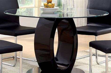 top    glass dining tables reviews