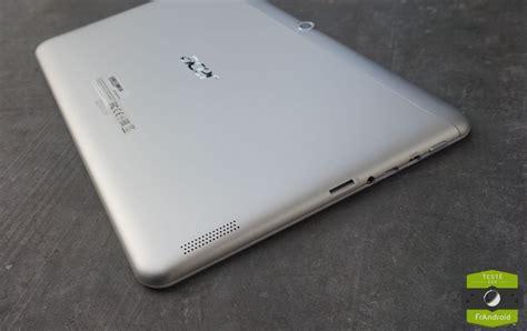 tablette tactile avec port usb tablette avec port usb 28 images 3 tablette avec port usb branche technologie 3 tablette