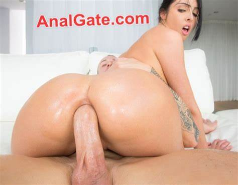 Adorable Strokes A Monster Stallion Cocks Moster Penis Cameltoe