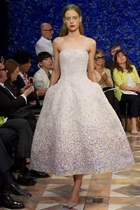 robe de mariee hiver dior mode et femme With robe dior femme