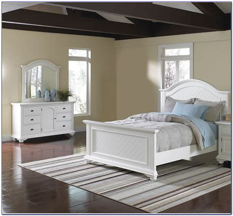 Off White Bedroom Furniture Sets Download Page  Best Home