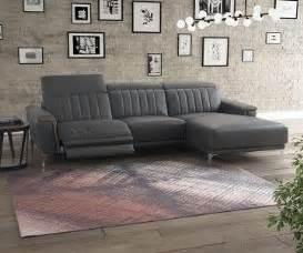 10 best collection 2017 nouveaux canapes tousalon images for Nettoyage tapis avec canapé convertible tousalon