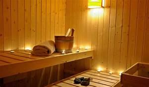 Sauna Gegen Erkältung : sauna schwitzen sie sich gesund ~ Frokenaadalensverden.com Haus und Dekorationen