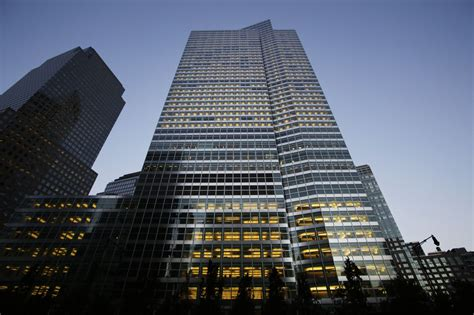 Goldman Sachs Ends Bric Investment Fund  Here & Now