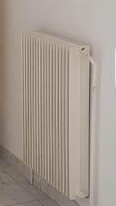 Type De Radiateur : quel type de radiateur ~ Carolinahurricanesstore.com Idées de Décoration