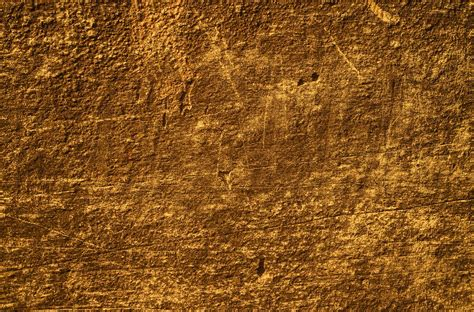 old yellow old yellow scratched wall texture photohdx