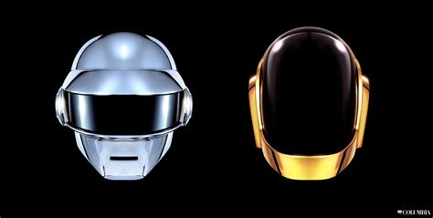Daft Punk Wallpaper Random Access Memories High Quality ...