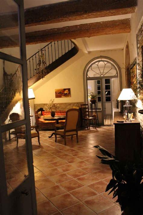 chambre d hote pyrenees orientales demeure vincent chambre d 39 hôte à estagel pyrenees