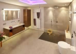 badezimmer design badgestaltung 106 badezimmer bilder beispiele für moderne badgestaltung