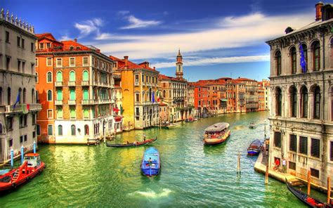 wallpaperwiki venice italy hd backgrounds pic wpe