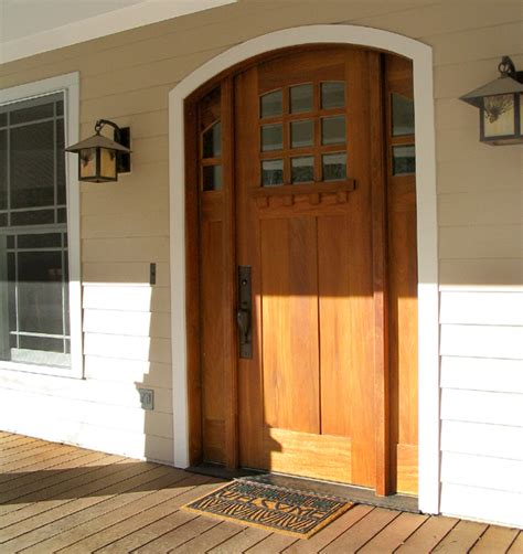 lowes craftsman door doors awesome craftsman front door with sidelights
