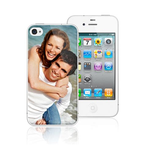mobile phone cover printing smart phone case  printing