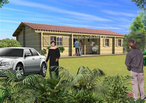 maison bois corse maison bois architecte en corse projet ossature bois en corse