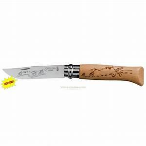 Couteau Ceramique Ikea : porte couteau ~ Melissatoandfro.com Idées de Décoration